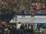 April 6, 2000 Smackdown.00019
