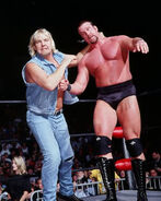 Barry Windham6