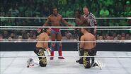 September 15, 2012 Saturday Morning Slam .00004