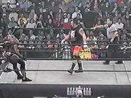 WCW Greed.00040
