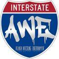 Atlanta Wrestling Entertainment logo.jpg