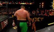 August 5, 2015 NXT.00014