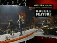 January 26, 1998 Monday Night RAW.00023