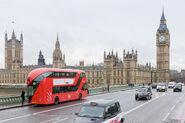 London.5