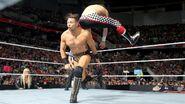 May 9, 2016 Monday Night RAW.26