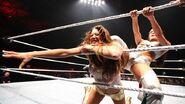 WrestleMania Tour 2011-Birmingham.3