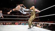 WWE World Tour 2014 - Cardiff.16