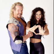DDP & Kimberly
