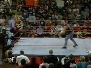 February 9, 1998 Monday Night RAW.00050