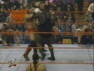 January 26, 1998 Monday Night RAW.00003