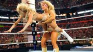 WrestleMania 28.55