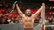 10-3-16 Raw 5