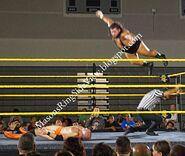 4-11-15 NXT 7