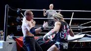 7-2-15 WWE House Show 11