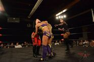 AAW Point Of No Return 2014 7