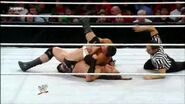 August 16, 2012 Superstars.00013