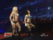ECW 5-15-07 2