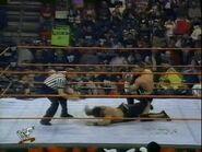 January 5, 1998 Monday Night RAW.00006
