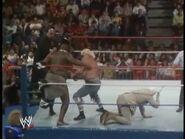 November 30, 1986 Wrestling Challenge.00018