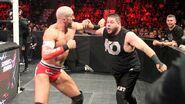 October 26, 2015 Monday Night RAW.15