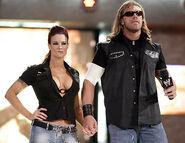 Raw 4-3-2006 4
