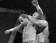 September 5, 2005 Raw.30