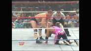 Survivor Series 1994.00014