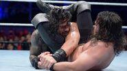 WWE House Show 8-27-16 15