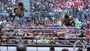 WrestleMania XXXII.23