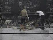 January 15, 1996 Monday Nitro.00011