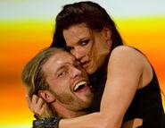 June 13, 2005 Raw.26