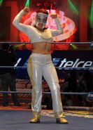 Lady Afrodita-28943NvZCQo900877PLWEt-CMLL