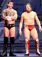 Punk&Bryan