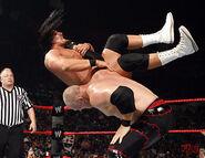Raw-5June2006.22