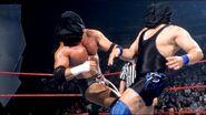 Raw-7-10-2002.5