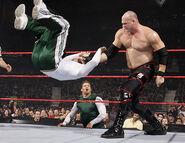 Raw 4-3-2006 7