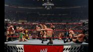 Royal Rumble 2009.27
