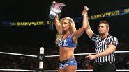 Survivor Series 2015.40