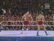 WWF Big Event.00008