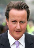 Tory prick