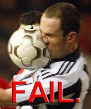 Soccer Fail 2