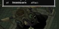 Shadow-Forger Ihlakhizan