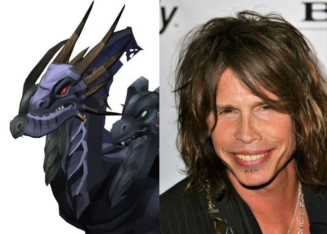 File:Resemblance?.jpg