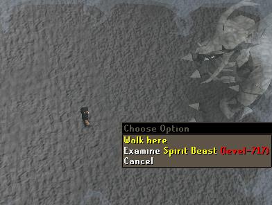 File:Spirit beast.jpg