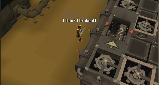 File:Broken machine.jpg