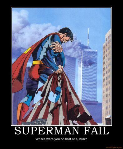 File:Superman-fail-demotivation-demotivate-demotivational-superma-demotivational-poster-1217527969.jpg