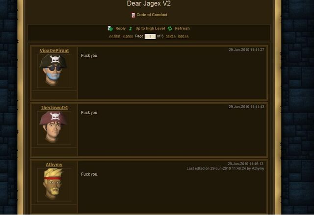 File:Dear jagex.jpg