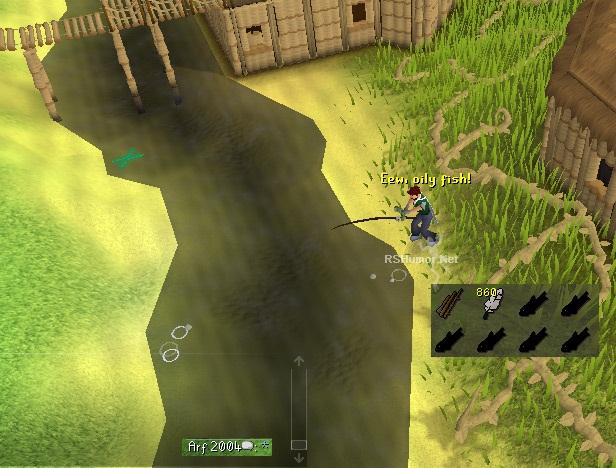 File:BP vs RuneScape.jpg