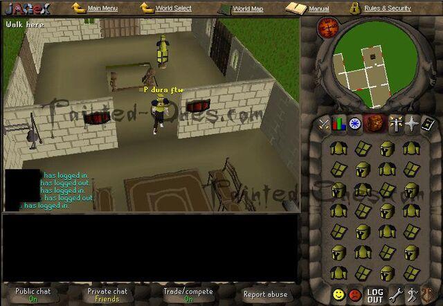 File:Castle wars armour dupe.jpg