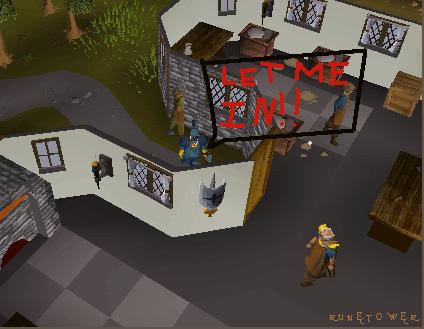 Craft-guild